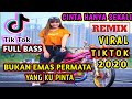 Dj Cinta Hanya Sekali Iyeth Bustami Remix  Terbaru Full Bass Viral Tiktok  Mp3 - Mp4 Download