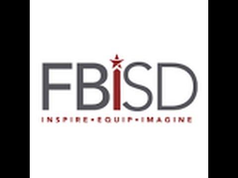 Fort Bend ISD Graduations Friday June 3, 2016