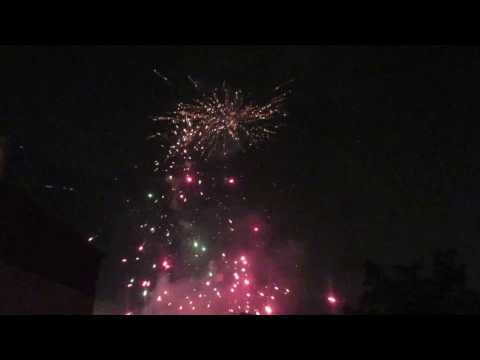 happy diwali |crackers sound:diwali fireworks