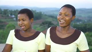 Heavenly Missionaries Ministry - Tumeutazama