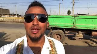 Video My Trip to Ethiopia Part 1 download MP3, 3GP, MP4, WEBM, AVI, FLV April 2018