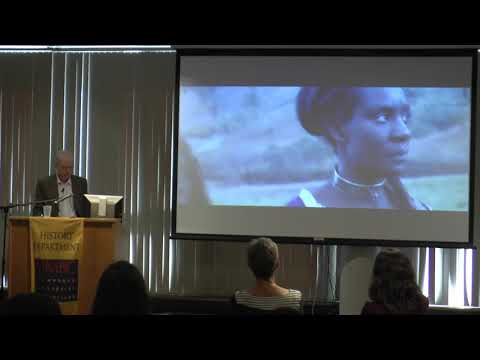Simon Newman - Thinks Himself Free: Escaped Slaves In 18th Century Britain