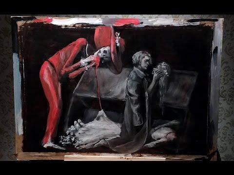 BAUDELAIRE: poemas condenados