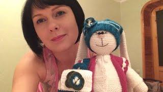 Кукла готова. Позор в эфире  «Я непутевая дочь»