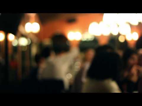 Lifestyle Barcelona Flamenco Dinner Dance