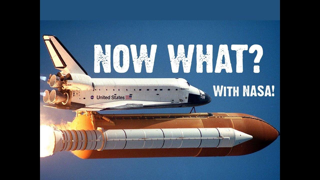 5e442e07 NASA Watch: Videos Archives