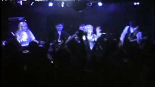 オオカミさんと7人の仲間たちOP 『Ready Go!』バンドで演奏してみた オオカミさんと七人の仲間たち 検索動画 47