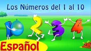 cancion-de-los-nmeros-los-nmeros-del-1-al-10-canciones-infantiles-educativas-chuchu-tv
