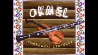 """Okmel - """"Cy Maryna Harna (Kolomyjka)"""""""