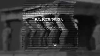 Polissemia-Bala de Prata Remix (Prod Mr Break)