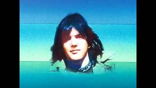 Gram Parsons - I Can