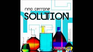 Rino Cerrone - Decreasing Day (Original Mix)