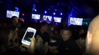 Video Lady gaga surprise appearance in k pop night at SXSW 2014 download MP3, 3GP, MP4, WEBM, AVI, FLV Agustus 2018