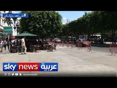 الاستقرار والتعليم والصحة.. أولويات الشباب العربي | غرفة الأخبار  - نشر قبل 3 ساعة