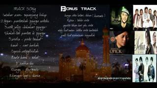 koleksi lagu religi, lagu islami terbaik - Stafaband