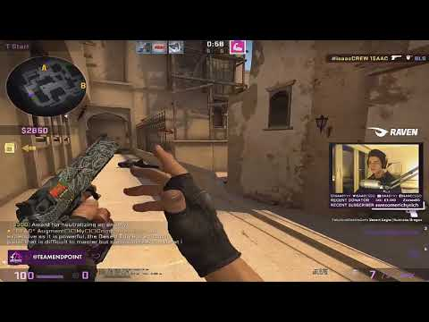 CSGO - People Are Awesome #99 Best oddshot, plays, highlights