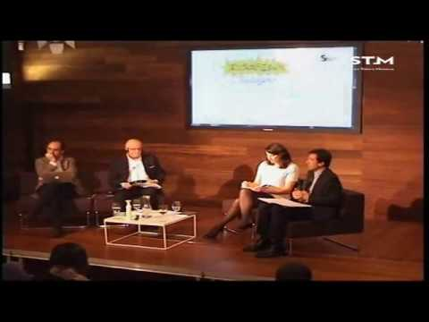 Talk / Europe and the Greek political earthquake