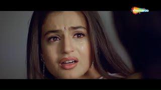 आई प्यार की ये रुत बड़ी तूफानी - Ameesha Patel Scenes - Aap Mujhe Achche Lagne Lage