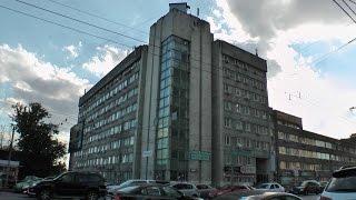 Продажа Бизнес-Центра  16000 кв.м. на м.Таганская, Нижегородская 32с15(, 2012-09-25T18:59:45.000Z)