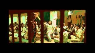 hamari zindagi ka ek hi maksad hai badla gang of wasseypur promo