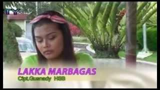 Lagu Tapsel Madina LAKKA MARBAGAS