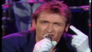 Clowns und Helden - Ich liebe dich 1986