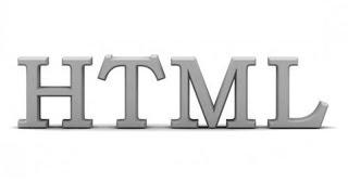 Курс по HTML 5 - Урок 1. Шапка HTML документа. Основные мета теги и их свойства