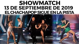 showmatch-programa-13-09-19-el-chachapop-sigue-en-la-pista