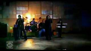 Kamran Delan Feat Andy irani.avi