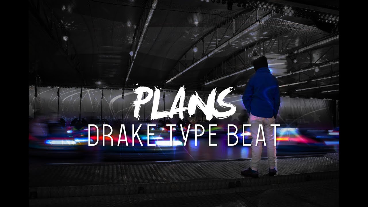WTF is a Drake Style Beat….Do You Not Have A Signature Sound??? #BlondeIntelligence