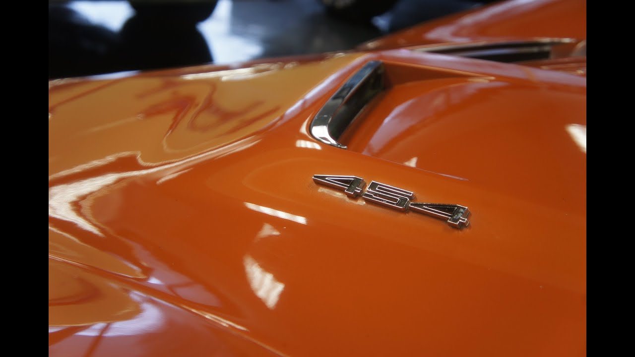 1972 454 big block corvette for sale documented win sticker tank rh youtube com 77 Corvette 1972 corvette service manual