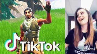 Fortnite Dank Meme Edit 9 thumbnail