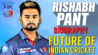 rishabh panth in Australia