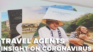 local-travel-agents-share-insight-amid-coronavirus-fear