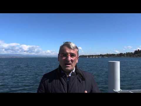 Les #frontaliers #suisses : comment gérer ses assurances ?