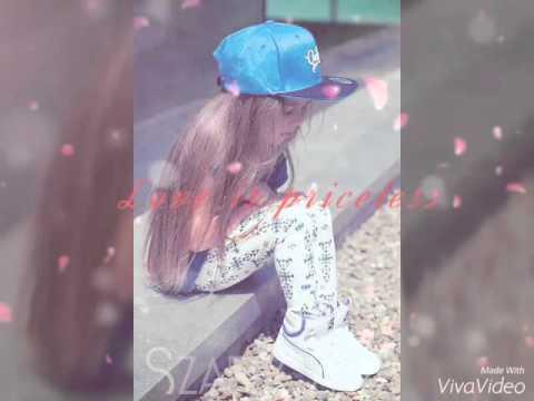 Photos de filles swag youtube - Photo swag de fille ...