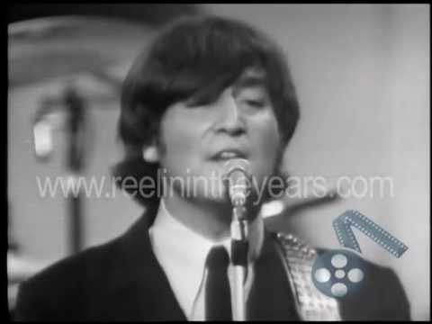 Download The Beatles  Help  Live 1965 Reelin' In The Years Archives
