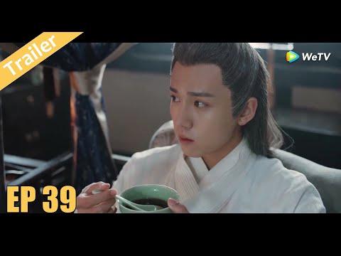 Gia đình là số 1 Phần 2 | Ba Lam Chi được dịp ''trả đũa'' Tú Tài một cách ''mát lòng mát dạ'' from YouTube · Duration:  29 minutes 34 seconds
