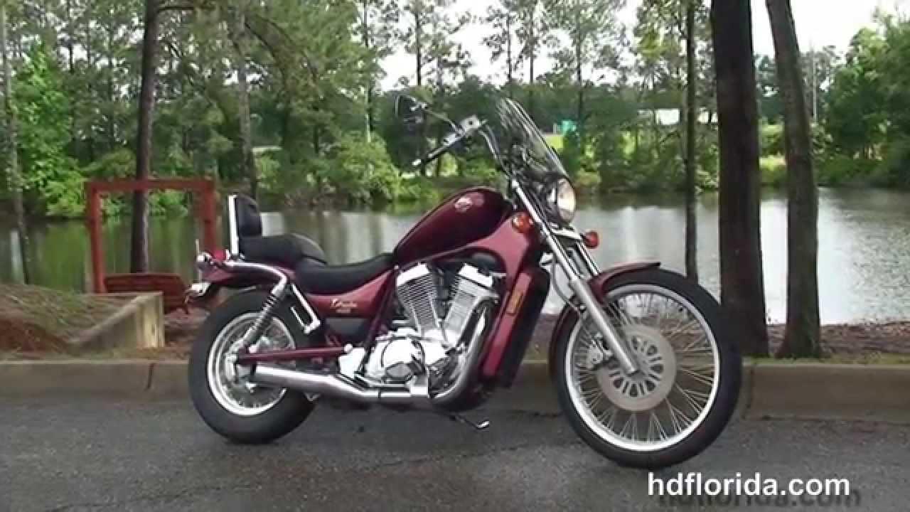 1995 Suzuki 800 Bobber Motorcycle   Reviewmotors co