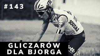 Gliczarów dla Bjorga - bądźmy w piątek razem!