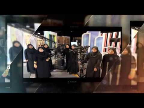 eDOLA 2017: EMCC (EMCC0258) Communication and Broadcasting in Islam - Ethics of Islamic Broadcasting