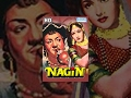 Nagin (1954) video