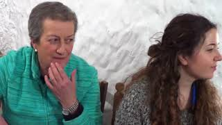 Antonio el Solicita, y los Cantes de Miguel Hermandez