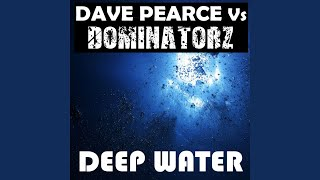 Play Deep Water