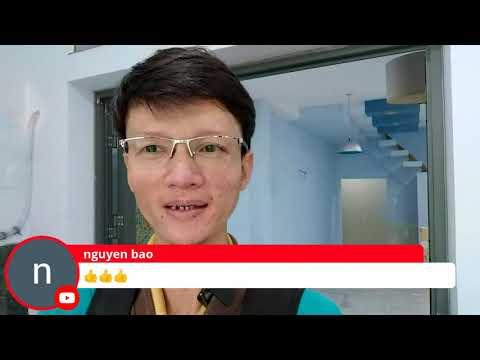 Chính chủ Bán nhà đường Phan Văn Trị P2 Quận 5. Nhà 1 lầu 3x11m (nở hậu 4,2m)