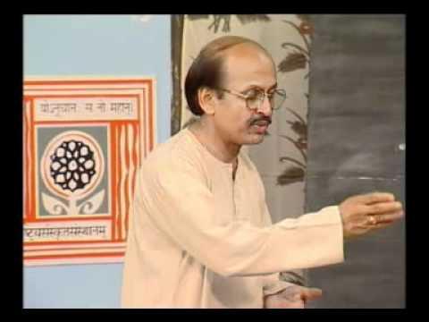 Sanskrit bhasha