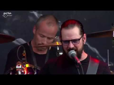 Emperor - Live @ Wacken 2014 (Full Show, Pro Shot) [HD]