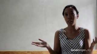 TEDxJakarta: Memunculkan Ide, Bukan Idola