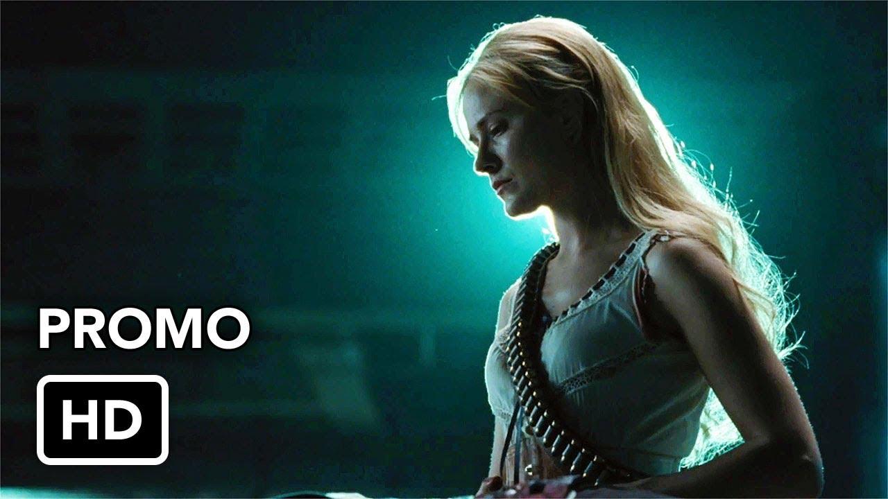 "Download Westworld 2x07 Promo ""Les Ecorches"" (HD) Season 2 Episode 7 Promo"