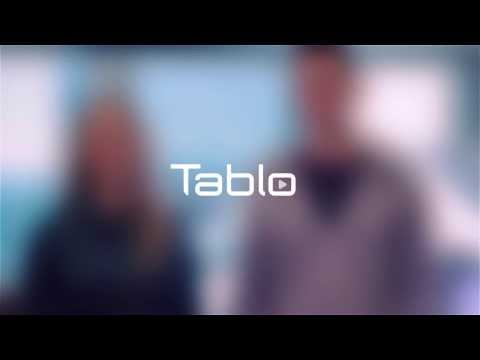 Tablo DVR